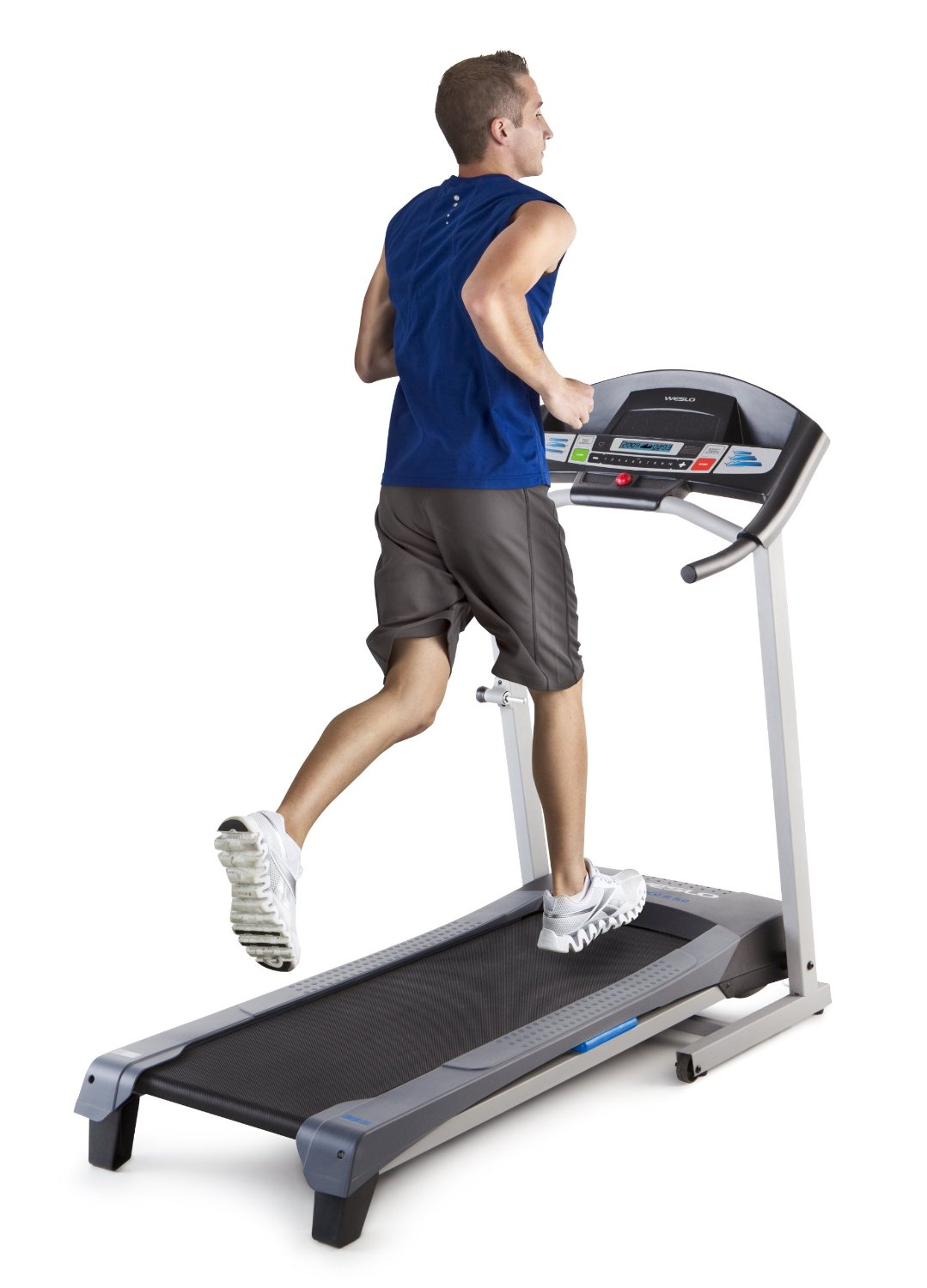 The Best Treadmill. Treadmills are an investment, but the best ones are worth the money. We looked for well-designed, ergonomic machines at a range of prices and tech levels to suit the home treadmill needs of everyone from casual joggers to fitness fanatics.